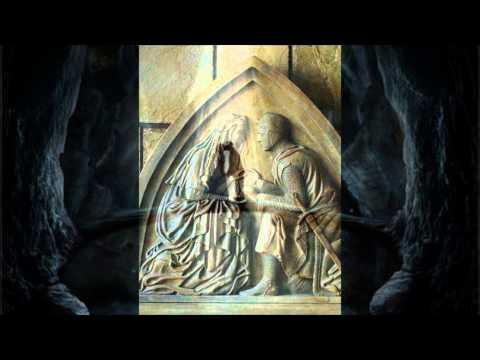 Brief Encounters by Ashley Hutchings Mp3