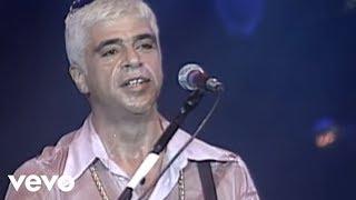 Baixar Lulu Santos - O Ultimo Romântico (Ao Vivo)
