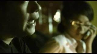 [HQ] d'Kross - Malang Ke Bulan MV (Arema Voice)