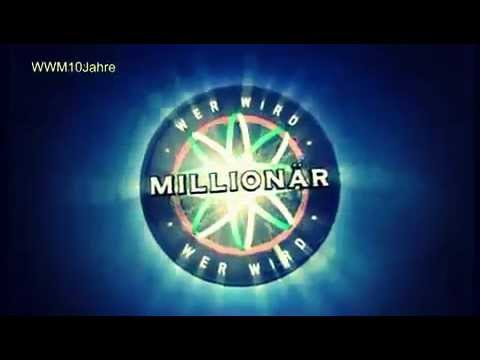 Wer Wird Millionär Fragenkatalog