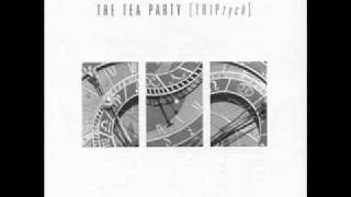 The Tea Party-Great Big Lie