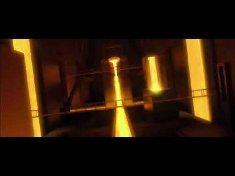 DLV: WB/Cannon/Bron/SF/Syncopy/Malpaso for Scorpio