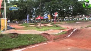 Campeonato Brasileiro de Bicicross 2015 Goiânia,Finais