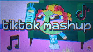 Download lagu tiktok dance mashup (not clean)