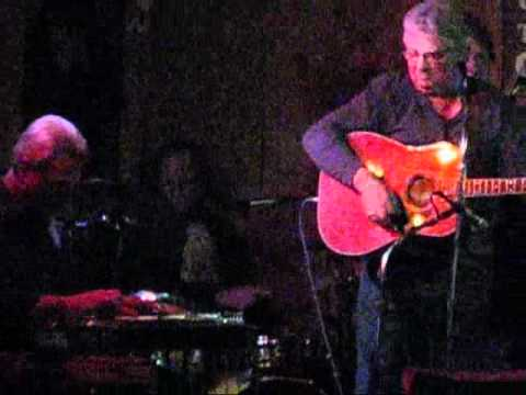 AL WIDMEYER WELL DANCE TO THE MARITIME WALTZ FROM JIMMY PHAIRS CD PARTY.wmv