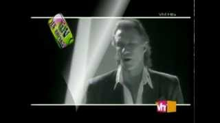 Baixar - Bill Medley You Ve Lost That Lovin Feelin Grátis