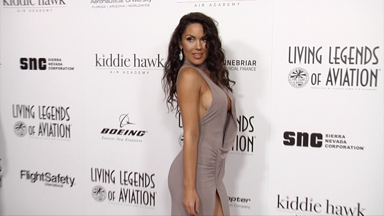 Fotos Carissa Rosario nudes (15 photos), Tits, Bikini, Boobs, in bikini 2018