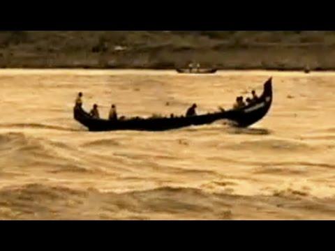 India Matters: In search of Muziris