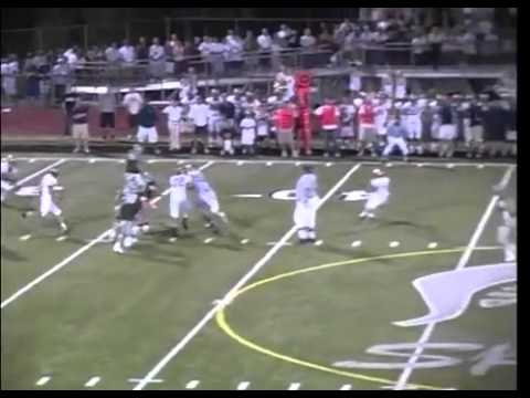 2013 QB Max Browne, Skyline High School (Sammamish, WA) highlights from 2011.