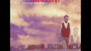 Watch Marc Cohn The Calling video