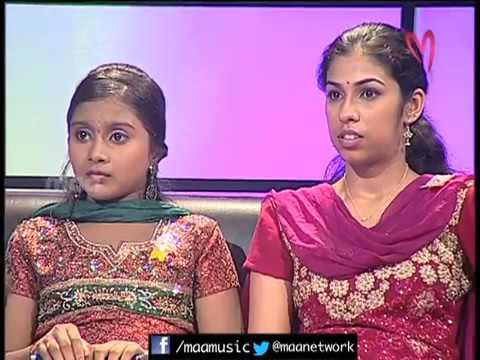 Hari Priya Singing Manohara From Cheli Movie SS4 Maa tv