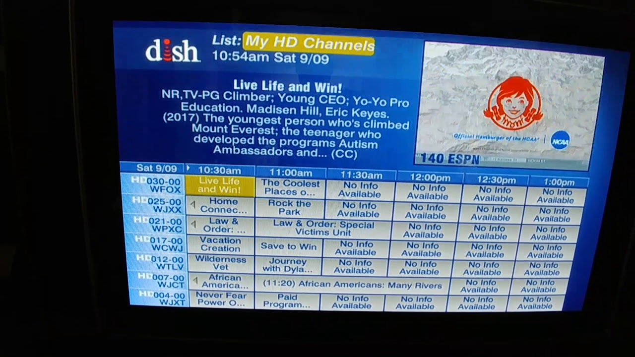 Dish Dvr Wiring Diagram Dish Get Free Image About Wiring Diagram