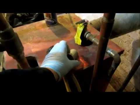 Protect-It Plumbing in Prosper TX