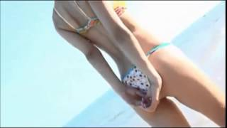 小松彩夏 めっちゃ可愛いな 小松彩夏 動画 30