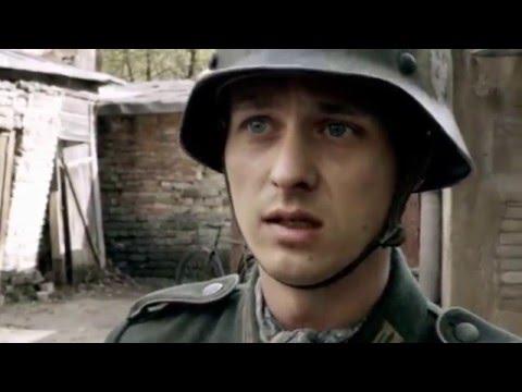 tom schilling speaking russian