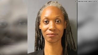 Teacher in hot seat over alleged student lap dance