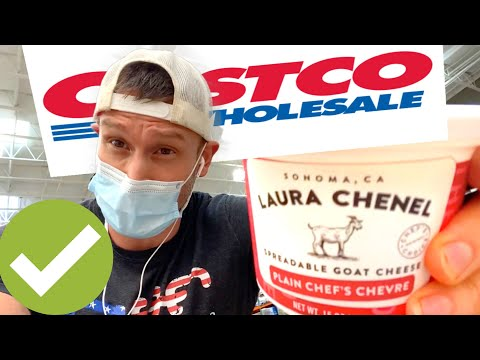 Best & WORST Costco Cheese To Buy (full Review)