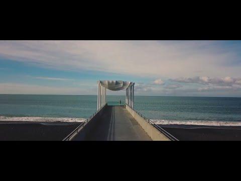 Napier New Zealand | MYGF_DIARY | video + blog | 012