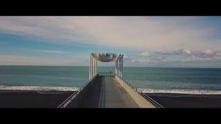 Napier New Zealand   MYGF_DIARY   video + blog   012