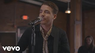 LANCO - Hallelujah Nights Album Trailer