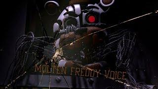 Molten Freddy Voice