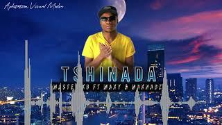master-kg-tshinada-ft-maxy-makhadzi