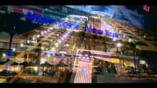 麗寶T1 任務篇 房地產廣告影片