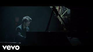 Rui Massena - Valsa (Live)