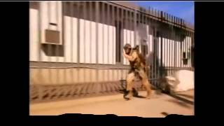 Attack of the killer Tomatoes (1978) Trailer