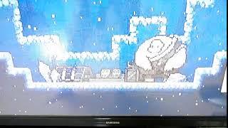 삼성 TV UN32M4000AFXKR 좋아요. 방에서도…