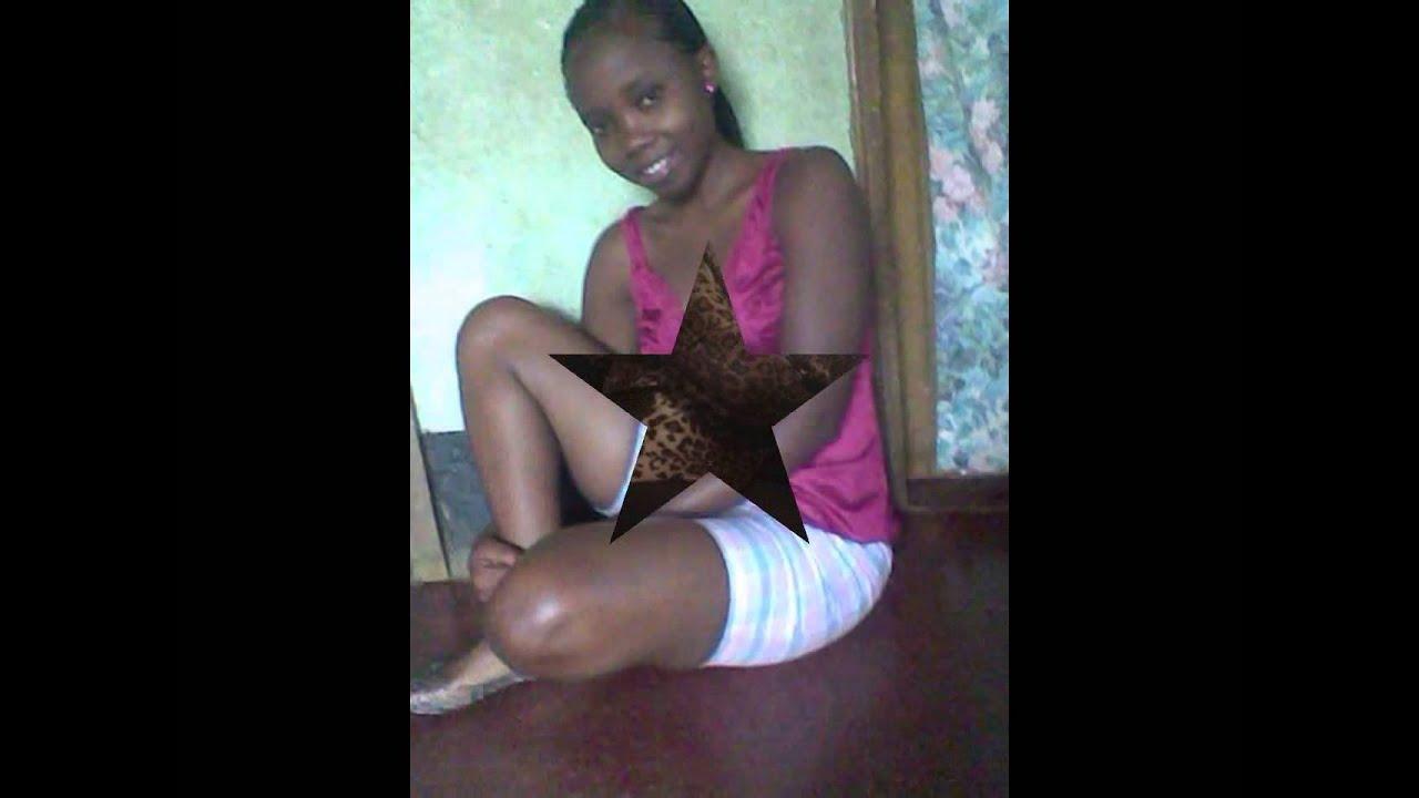 upskirt girls Kenyan