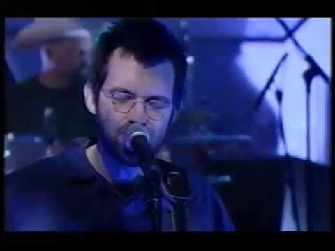 Eels - Fresh Feeling (live on Later)