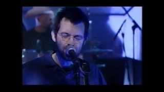 Eels - Fresh Feeling (live on Later)