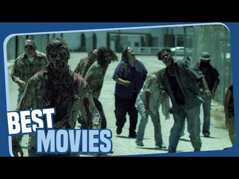 2012-zombie-apocalypse---horror-(ganzer-film-auf-deutsch)