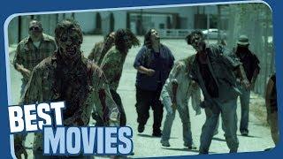 2012 Zombie Apocalypse - Horror (ganzer Film auf Deutsch)