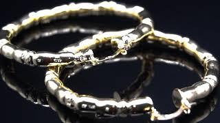 Beberlini-Hoops Commercial