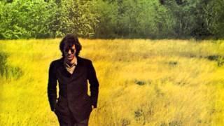Ron Davies - Silent Song Through The Land. (1970)