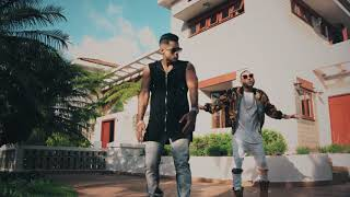 Eloy Ft Ken Y - Cama Vacia (Video Oficial)