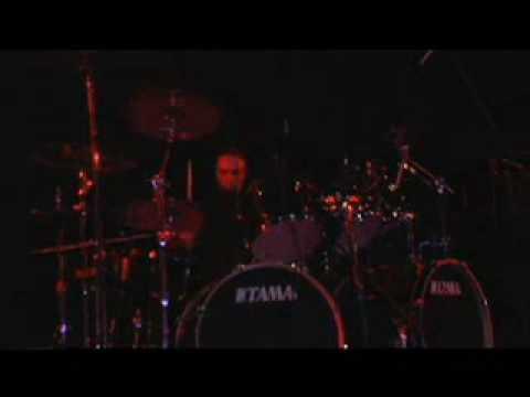 Kataklysm - Prevail Live 2008 Pro Shot