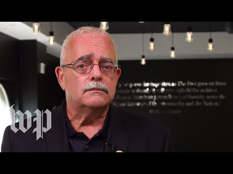 Rep. Gerry Connolly: If the worst is true about Jamal Khashoggi, Saudi Arabia must be punished