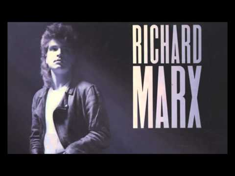 Right Here Waiting - Richard Marx - Guitar by Chunlky