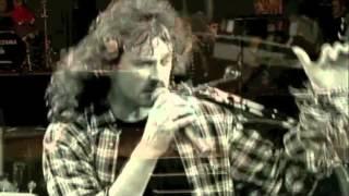Wolfgang Petry - Bronze, Silber und Gold (Live auf Schalke 1998)