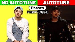 Prettymuch Phases. AUTOTUNE vs NO AUTOTUNE..mp3