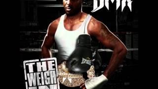 DMX - Shit Don't Change Ft Snoop Dogg