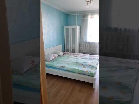 Видео аренда квартиры на Avito.ru