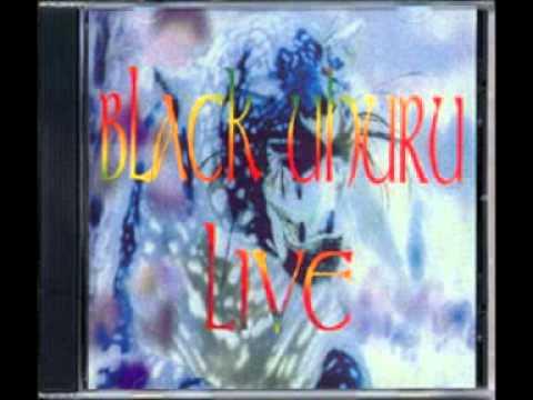 Black Uhuru - Thinking about you