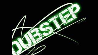 Love The Way You Lie~ Dubstep Remix