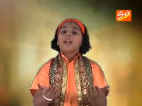 Bajrang Baan  बजरंग बाण  Full Song  Hanuman Mantra  Chetna Sharma #Bhaktibhajan