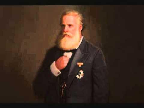 CiV Brave New World OST - Pedro II War (Chega de Saudade)