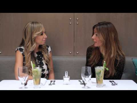RHONY's Kelly Bensimon Wants Bethenny Frankel to Leave Her Family Alone